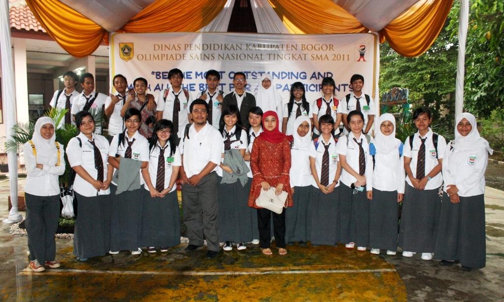 3 Manfaat Memilih Boarding School di Bogor - Total Card Biz