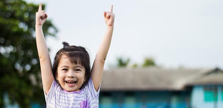 Perkiraan Dan Cara Membuat Tinggi Badan Anak Menjadi Ideal
